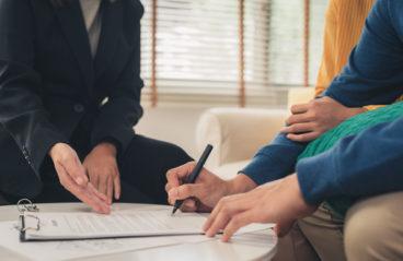 Эксперты обменялись опытом оказания бесплатной юридической помощи