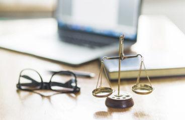 Власти повышают доступность судебных экспертиз
