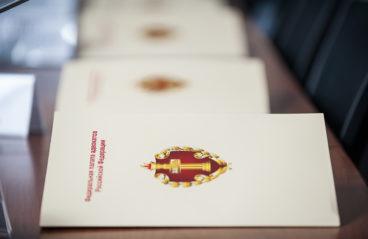 ФПА выступает против поправок, ограничивающих возможности адвокатов