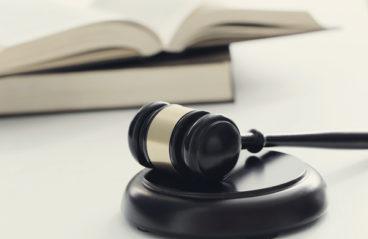 Из-за низкой нагрузки предложено упразднить два суда в Подмосковье